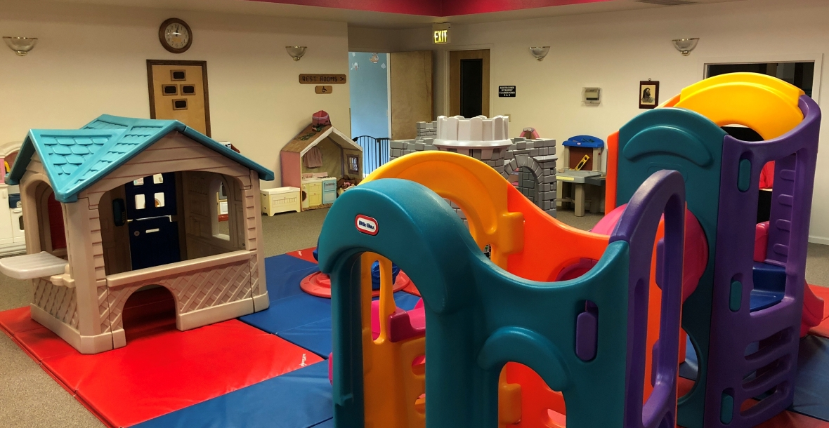 7faf84938 Tiny Tots Indoor Playground – A Family Run Indoor Playground in ...